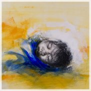 Niño Durmiente / Slept Child